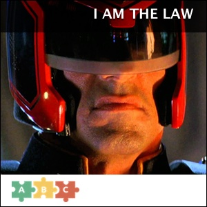 puzzle_i_am_the_law