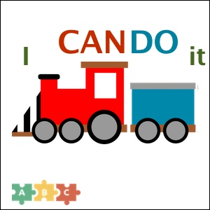 puzzle_i_can_do_it