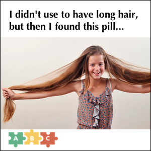 puzzle_i_didnt_use_to_have_long_hair