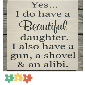 puzzle_i_do_have_a_daughter