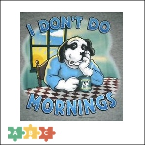 puzzle_i_dont_do_mornings2