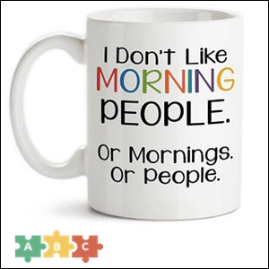 puzzle_i_dont_like_morning_people