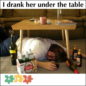 puzzle_i_drank_her_under_the_table