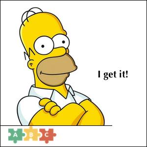 puzzle_i_get_it