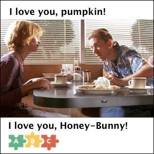 puzzle_i_love_you_pumpkin
