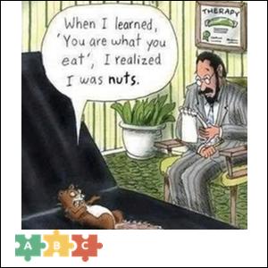 puzzle_i_realized