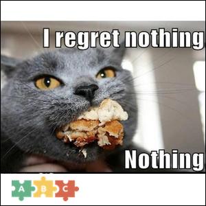 puzzle_i_regret_nothing