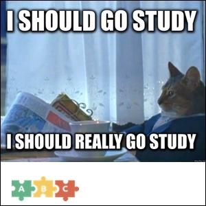 puzzle_i_should_go_study