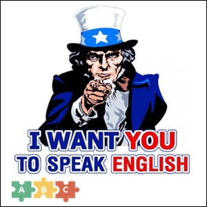 puzzle_i_want_you_to_speak_english