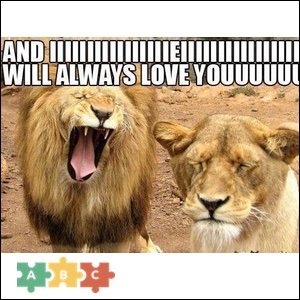 puzzle_i_will_always_love_you
