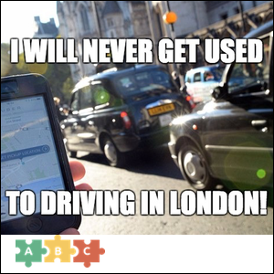 puzzle_i_will_never_get_used_to_driving