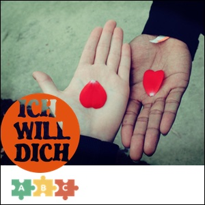 puzzle_ich_will_dich
