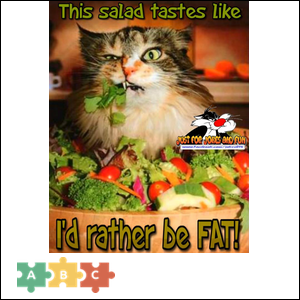 puzzle_id_rather_be_fat