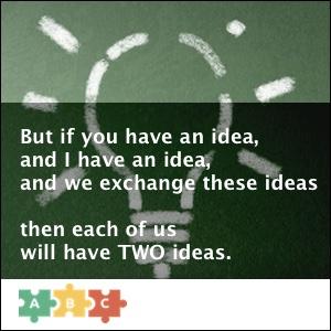 puzzle_idea3