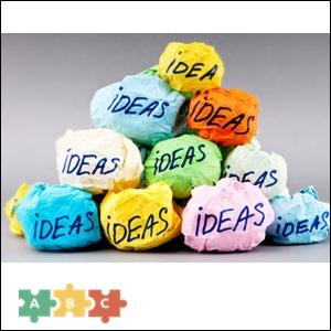 puzzle_ideas