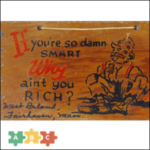 puzzle_if_you_are_so_smart_why_aint_you_rich