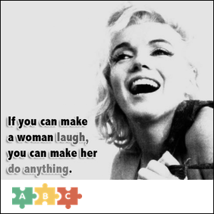 puzzle_if_you_can_make_her_laugh