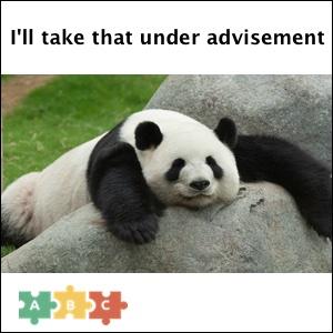 puzzle_ill_take_it_under_advisement