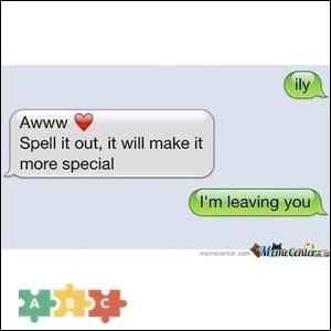 puzzle_ily