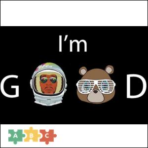 puzzle_im_good