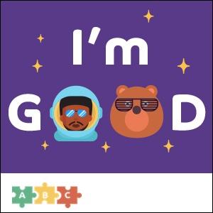 puzzle_im_good_