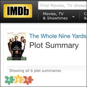 puzzle_imbd_plot