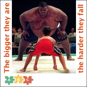 puzzle_img_the_bigger_the_harder2