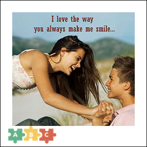 puzzle_img_you_make_me_smile