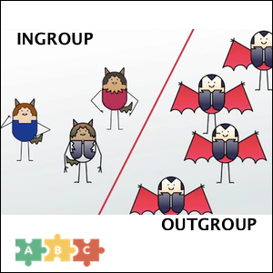 puzzle_ingroup_outgroup