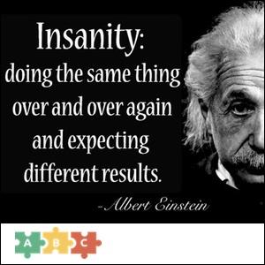 puzzle_insanity