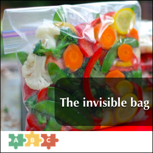 puzzle_invisible_bag