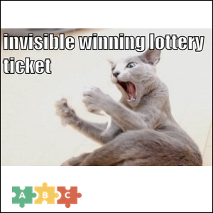puzzle_invisible_lottery_ticket