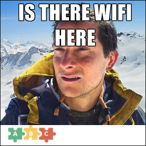 puzzle_is_there_wifi_here