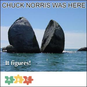 puzzle_it_figures