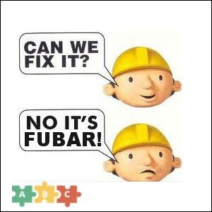 puzzle_its_fubar