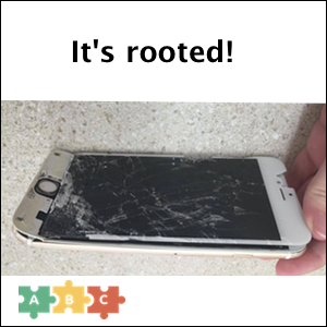 puzzle_its_rooted
