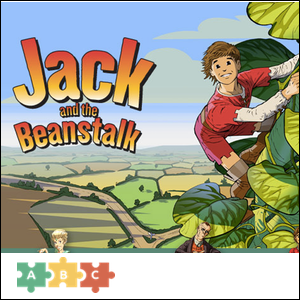 puzzle_jack_and_the_beanstalk