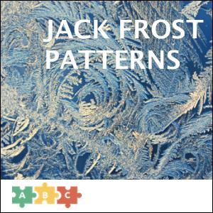 puzzle_jack_frost