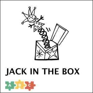 puzzle_jack_in_the_box