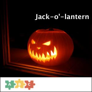 puzzle_jack_o_lantern