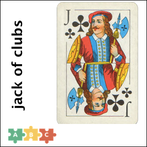 puzzle_jack_of_clubs