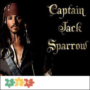 puzzle_jack_sparrow