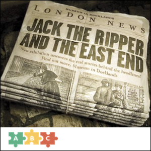 puzzle_jack_the_ripper