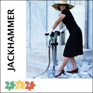 puzzle_jackhammer