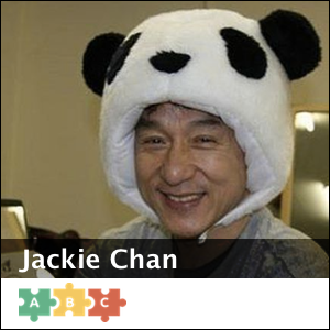 puzzle_jackie_chan