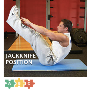 puzzle_jackkife_position