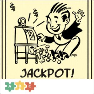 puzzle_jackpot