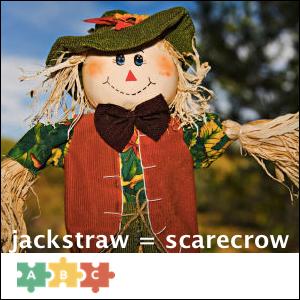 puzzle_jackstraw