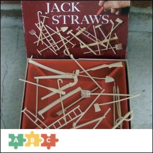 puzzle_jackstraws