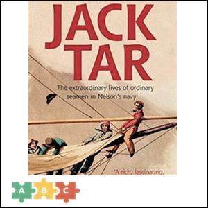 puzzle_jacktar